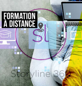 e-learning - formation à distance